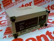 OMRON B100-OD211-SM