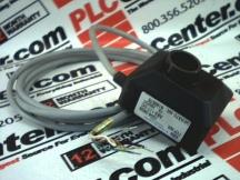 SIKO IG06-ABX-117-PVC-E1-2-M1-OC-W01-20