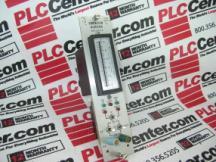 GENERAL ELECTRIC 72870-53