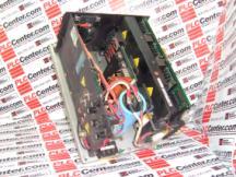 ELECTROCRAFT 9098-0152