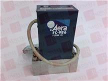AERA FC-986NY-BF