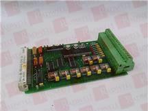 SICK OPTIC ELECTRONIC LPM07