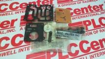 MAC VALVES INC K-65001C