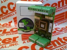 LABOD ELECTRONICS MUCAN-2.1