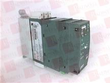 INVENSYS 7100A-16A/480V/SELF/XXXX/NONE/ASC/XXXX/0V10/ENG/YES/V2/XXXX/DLF/SWIR