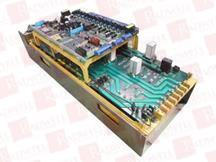 FANUC A06B-6059-H222