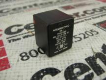 GFC HAMMOND 106-J