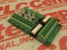 MESCO INC M14PC001R1