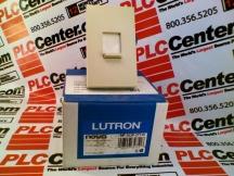 LUTRON NF-103P-277-IV