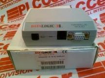 DATALOGIC DPS9000-14