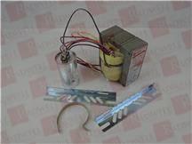GENERAL ELECTRIC GEM400ML5AA4-5/2