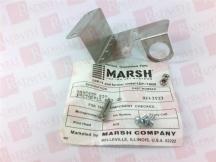 MARSH PATRION RP13533