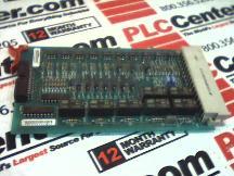 MAS G103E-D60