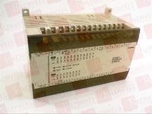 OMRON CPM1A-40CDR-A