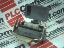 EPIC CONNECTORS H-B10