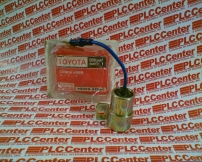 TOYOTA 90099-52060