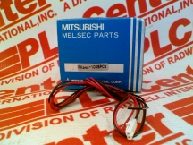 MITSUBISHI FX2NC-100BPCB