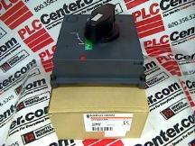 SCHNEIDER ELECTRIC 32597