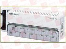 MITSUBISHI FX-16EYT-TB