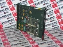 TAYLOR ELECTRONICS 6227BZ10200D