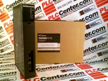 FANUC IC655APU500