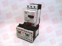 FURNAS ELECTRIC CO 3RA1210-1AA15-0BB4