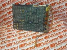 MODICON AS-521P-006