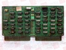 FANUC 44A398784-G01
