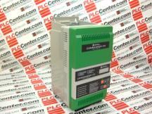 CONTROL TECHNIQUES CD2-150