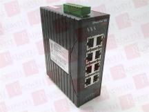 LANTRONIX X92000001-01