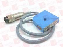 SICK OPTIC ELECTRONIC LP10-4431