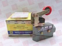 SCHNEIDER ELECTRIC 9007-Y53B