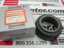 DURAMETALLIC KR3C1875D33