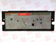 SCHNEIDER ELECTRIC MG46504