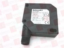 BALLUFF BOS 26K-PA-1HC-S4-C