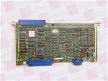 FANUC A16B-1211-0030
