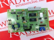 APPLIED AUTOMATION 2000105-002