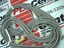 PHD INC 17503-1-20