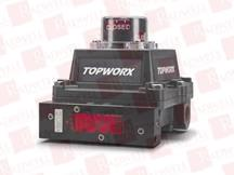 TOPWORX DXP-M41GSEB