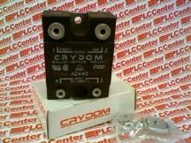 CRYDOM A2440
