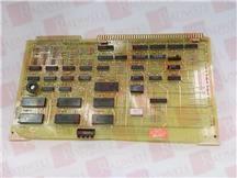 ADVANTAGE ELECTRONICS 3-531-4159A