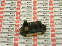 PRX ME400802