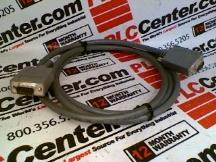 XYCOM 109861