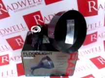 RAB LIGHTING H101A