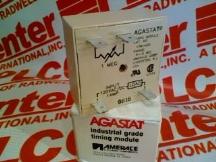 AGASTAT VTM1ACD