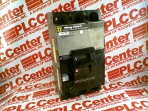 SCHNEIDER ELECTRIC LAF3640036M6269