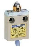 MOUJEN SWITCH M4-4102R-2L