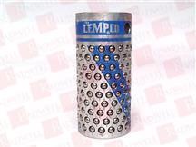 LEMPCO 361-1013