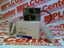 OMRON E3S-CT11-M1J 0.3M