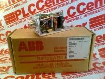 ASEA BROWN BOVERI 083892-003